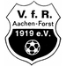 Vereinslogo VfR Aachen-Forst