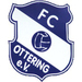Club logo FC Ottering