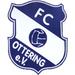 Vereinslogo FC Ottering