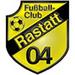 Club logo FC Rastatt