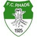Vereinslogo FC Rhade