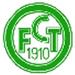 Vereinslogo FC Tailfingen