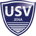 Vereinslogo FF USV Jena U 17