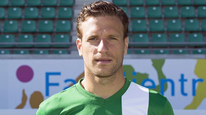 Profilbild von Jens Truckenbrod