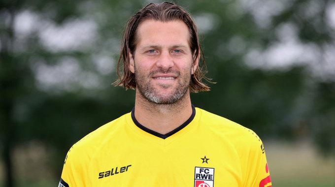 Profile picture of Jean-Francois Kornetzky