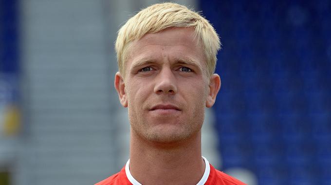 Profilbild vonMichael Wiemann