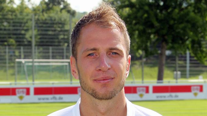 Profilbild von Tobias Rathgeb