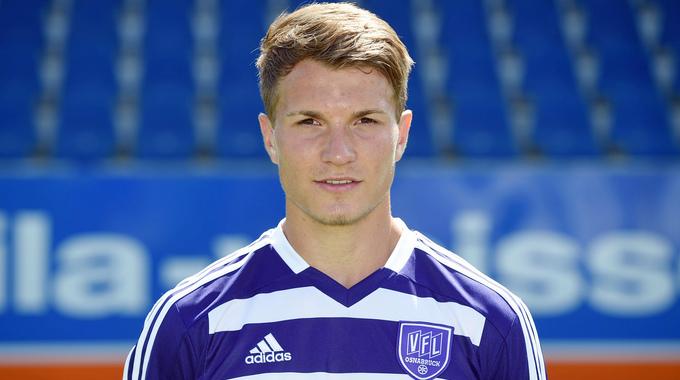 Profilbild von Finn Bode