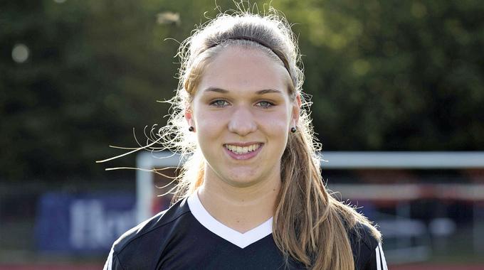 Profilbild von Lena Göllner