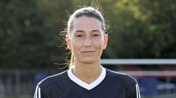 Profilbild von Merza Julević