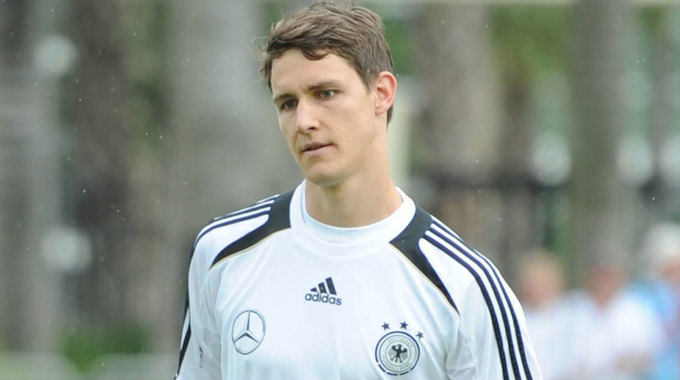 Profilbild von Philipp Wollscheid