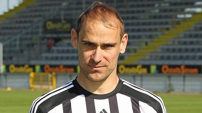 Profilbild von Robert Lechleiter