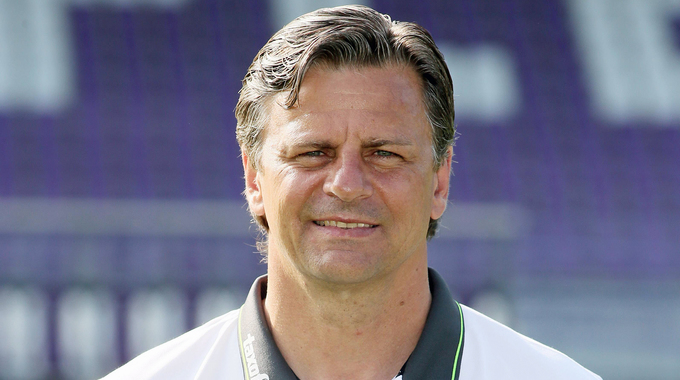Profilbild von Falko Götz