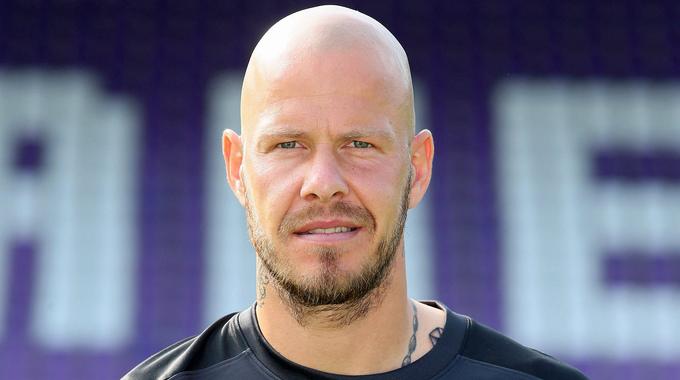 Profile picture of Sascha Kirschstein