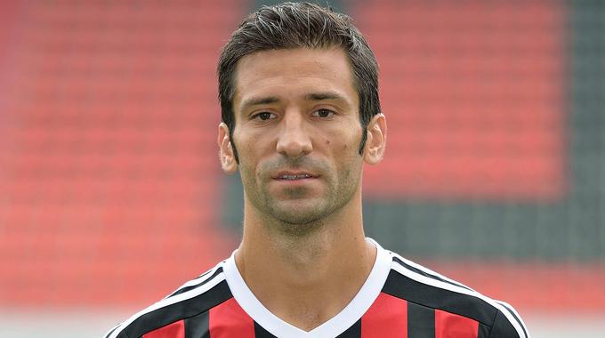 Profile picture of Andre Mijatovic