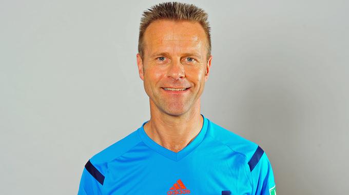 Profilbild von Peter Gagelmann
