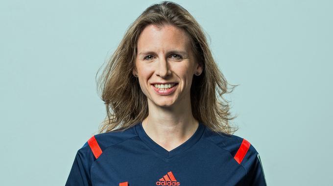 Profilbild von Verena-Kordula Schultz