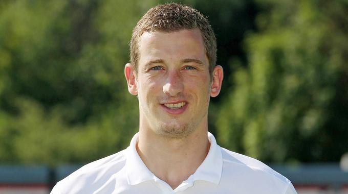 Profile picture of Henrik Ernst