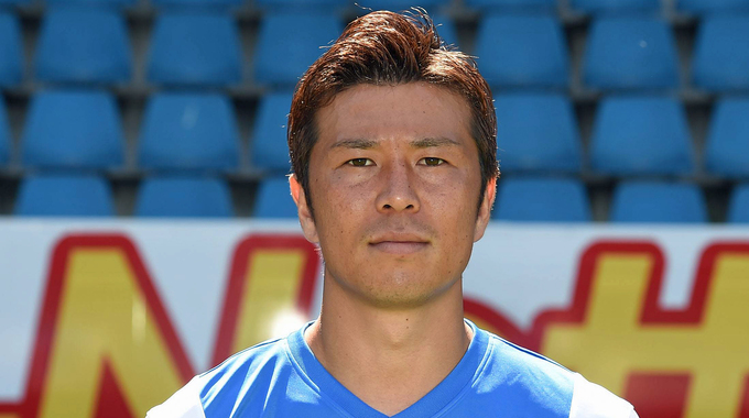 Profilbild von Yusuke Tasaka