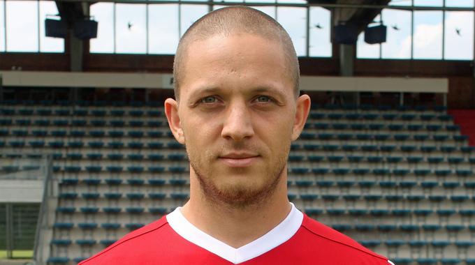 Profilbild von Alon Abelski