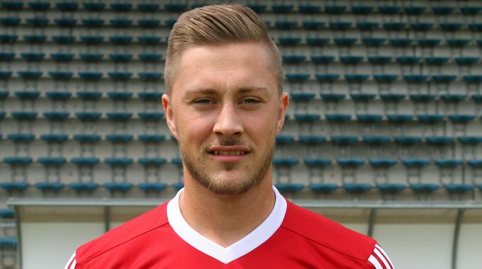Profile picture of Danilo Dittrich