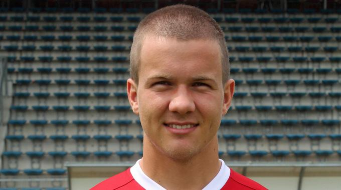 Profilbild von Fabian Götze