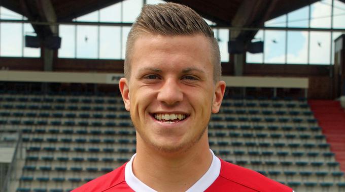 Profile picture of Simon Kranitz