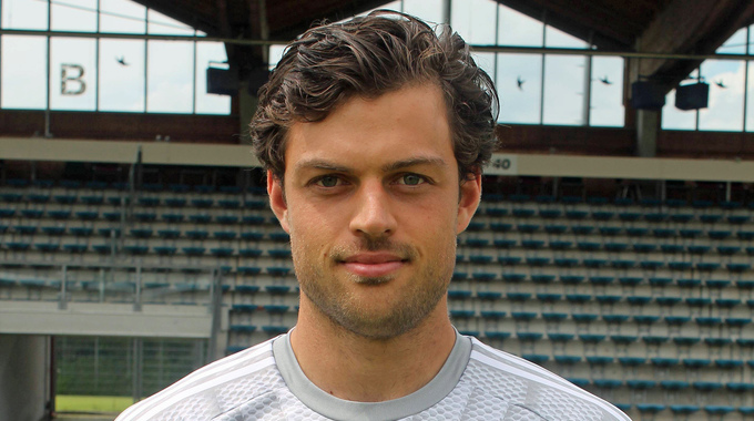 Profile picture of Stefan Marinovic