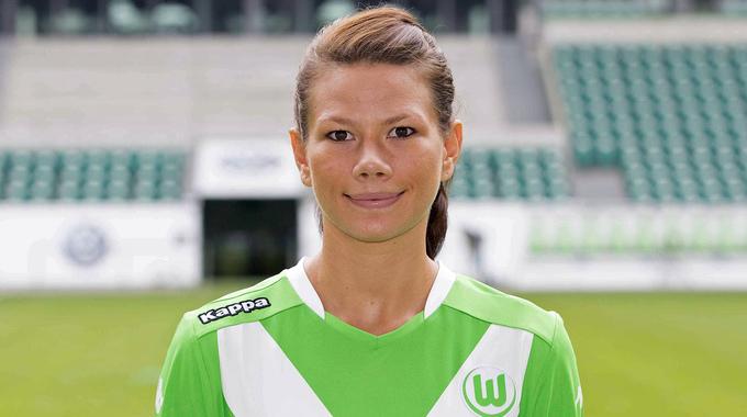 Profilbild von Maren Tetzlaff