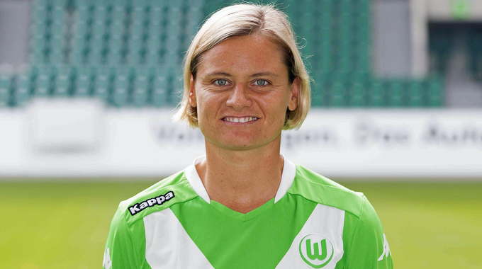 Profile picture of Martina Muller