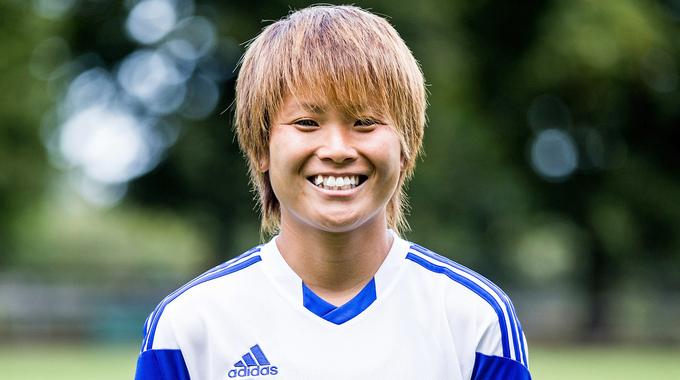 Profilbild von Asuna Tanaka