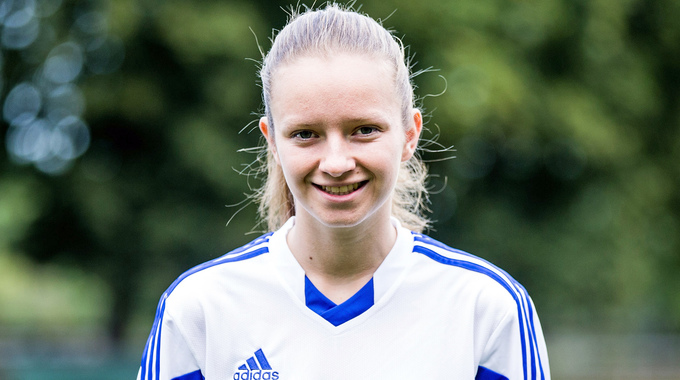 Profile picture of Jessica Reinhardt