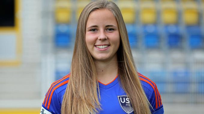 Profilbild von Vivien Beil