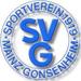 SV Gonsenheim U 19