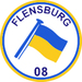 Vereinslogo Flensburg 08 U 19