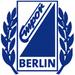 Vereinslogo SV Empor Berlin U 16
