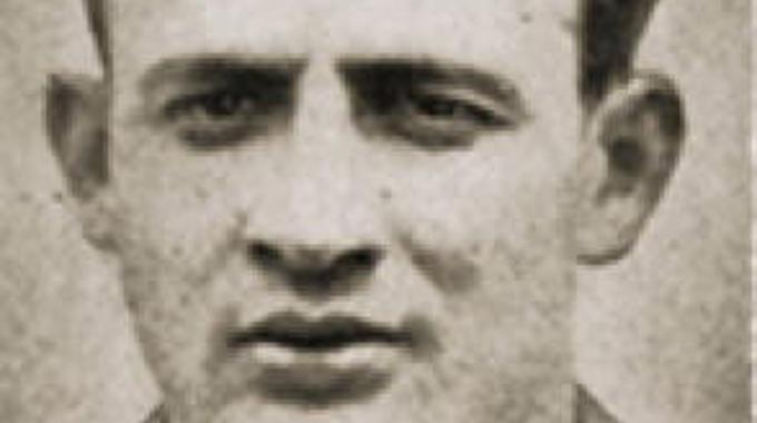 Profilbild von Edmund Conen