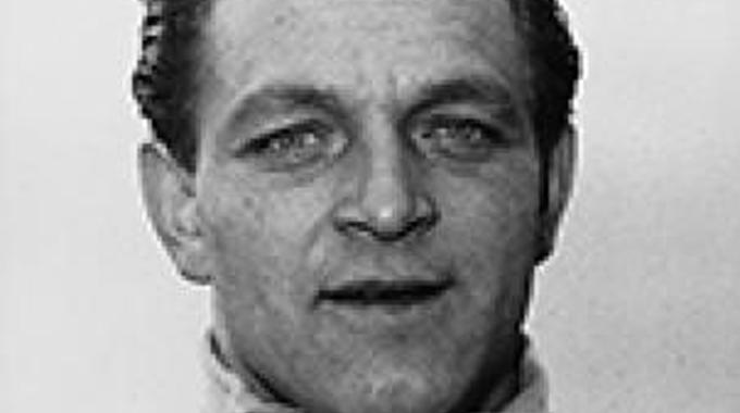 Profilbild von Erich Juskowiak