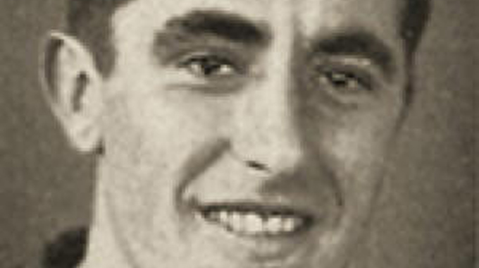 Profilbild von Ernst Lehner