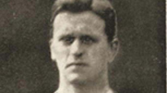 Profilbild von Ernst Möller