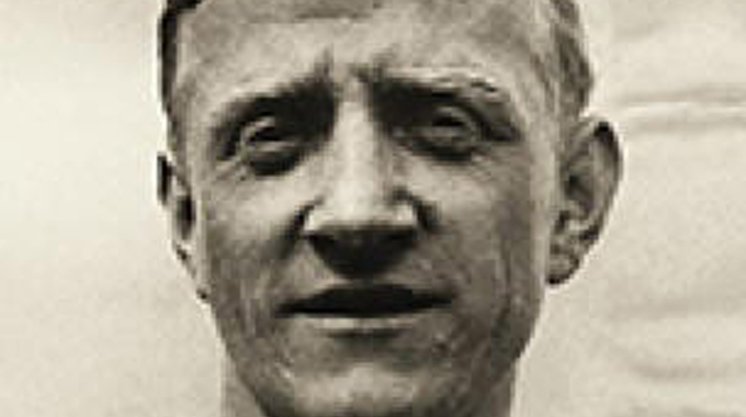 Profile picture of Fritz Szepan