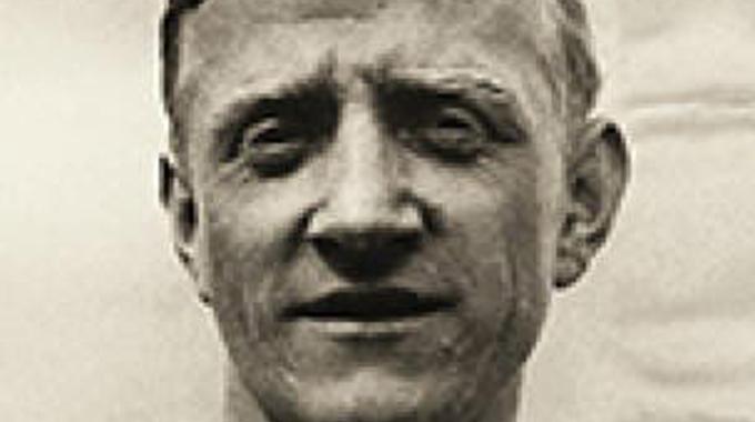Profilbild von Fritz Szepan
