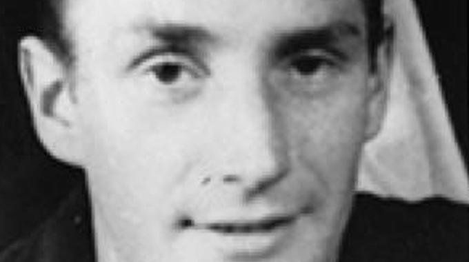 Profilbild von Fritz Walter