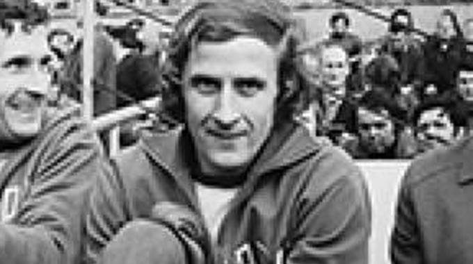 Profilbild von Hans-Jürgen Kreische