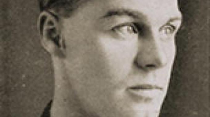 Profile picture of Josef Pottinger