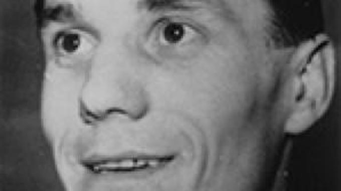 Profilbild von Ottmar Walter