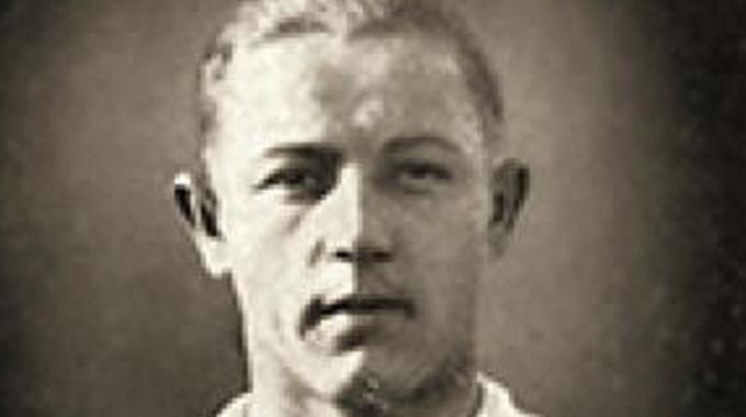 Profilbild von Richard Hofmann