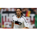 Profile picture of Torsten Frings