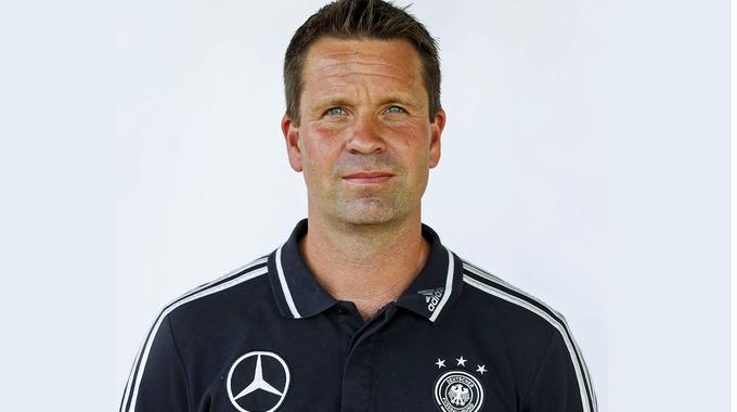 Profilbild von Christian Fiedler