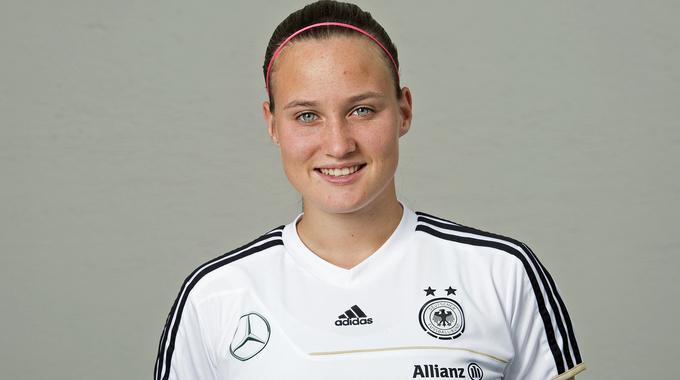 Profilbild von Emma-Louise Chluba